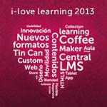 ilovelearning 2013