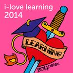 ilovelearning 2014