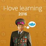 ilovelearning2016 evento