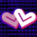 i-lovelearning2018-logo