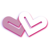 i-lovelearning2018-logo