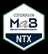 Netex cotiza en Bolsa