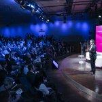 Las grandes figuras del elearning internacional se dan cita en i-love learning 2020