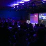 How Ideas, Expertise and Insights converged at We Love Learning 2021